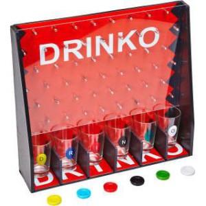 alkogolnaya_igra_drinko-2.jpg
