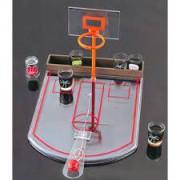 alkogolnij_basketbol-3.jpg