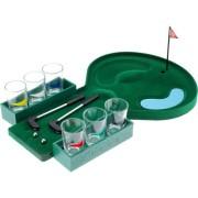 alkogolnij_golf-2.jpg