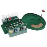 alkogolnij_golf-3.jpg