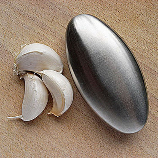 Алюминиевое мыло