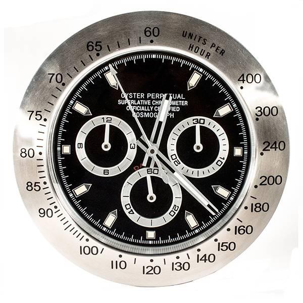 Часы Командирские Настенные