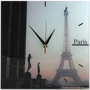 """Часы """"Paris"""""""