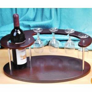 Домашний Мини-бар Wine Set