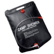 dush_dachnij_pohodnij_camp_shower_20l-4.jpg