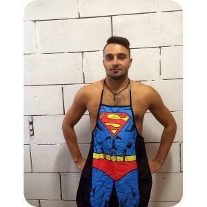 fartuk_supermen-2.jpg