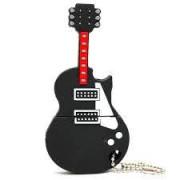 Флешка USB гитара 8 Гб