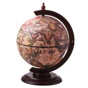 globus-bar_nastolnij_d33-2.jpg