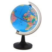 Глобус сувенирный на подставке