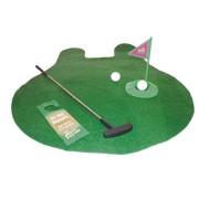 golf-kovrik_dlya_tualeta-2.jpg