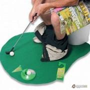 golf-kovrik_dlya_tualeta-3.jpg