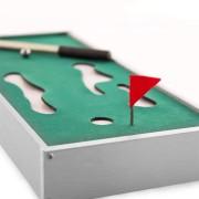 golf_na_rabochij_stol-2.jpg