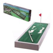 golf_na_rabochij_stol-4.jpg