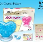 golovolomka_3d_serdce_sinee_srystal_puzzle-2.jpg