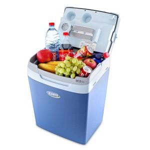 Холодильник мини EZETIL E32 M 220V
