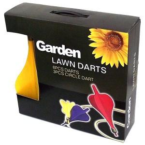 igra_garden_darts_gigant-2.jpg