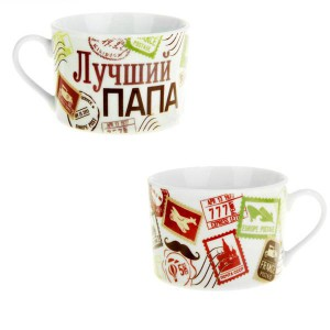 kruzhka_s_blyudcem_luchshij_papa-2.jpg