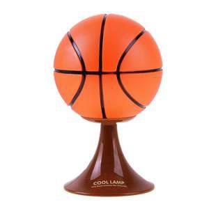 lampa_nastolnaya_basketbolist-2.jpg