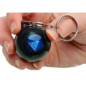 Магический шар ответов Magic 8 ball мини