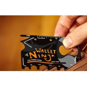 multitul_nabor_instrumentov_wallet_ninja-2.jpg