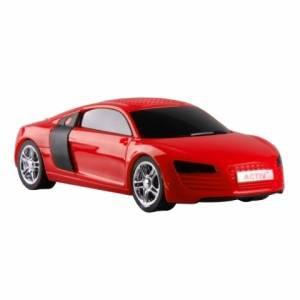 Музыкальная колонка машина Audi TT