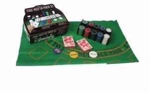 nabor_dlya_pokera_texas_holdem_200_fishek_s.jpg