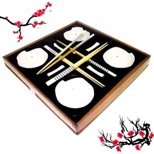 Набор для суши 4