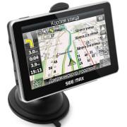 navigator_seemax_navi_e510_lite-3.jpg