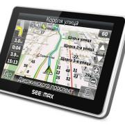 navigator_seemax_navi_e510_lite-5.jpg