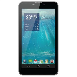 Навигатор SeeMax smart TG610 4gb 3G