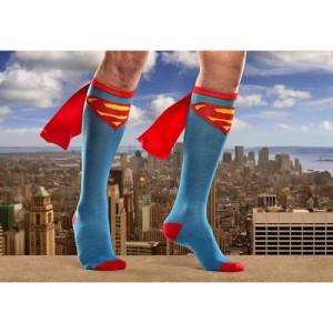noski_supermena_supermen-2.jpg