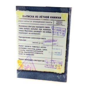 oblozhka_dlya_avtodokumentov_2208-2.jpg