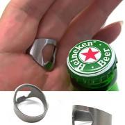 Открывашка кольцо