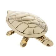 Пепельница-шкатулка Черепаха