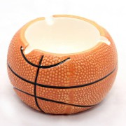 pepelnica_basketbolnij_myach_-2.jpg