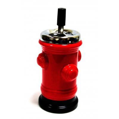 Пепельница Пожарный гидрант