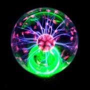plazma-shar_13sm-2.jpg