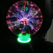 plazma-shar_13sm-3.jpg