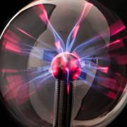plazma-shar_15_sm-3.jpg