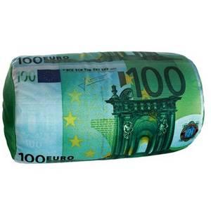 Подушка антистрес 100 евро