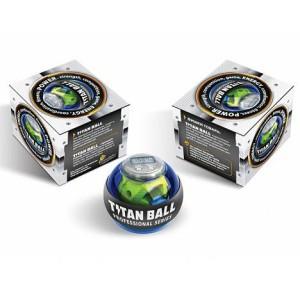 powerball_titan_ball_bez_schyotchika_i_podsvetki.jpg