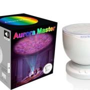 proektor_voln_i_okeana_raznocvetnij_aurora-2.jpg