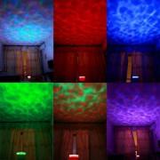 proektor_voln_i_okeana_raznocvetnij_aurora-4.jpg