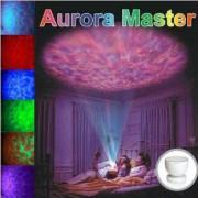 proektor_voln_i_okeana_raznocvetnij_aurora-5.jpg