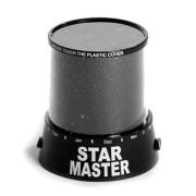 proektor_zvezdnogo_neba_star_master-7.jpg