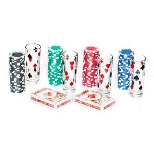pyanij_poker_na_120_fishek_s_ryumkami-2.jpg