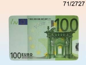 Разделочная доска 100 EURO