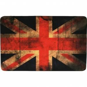 Разделочная доска Великобритания