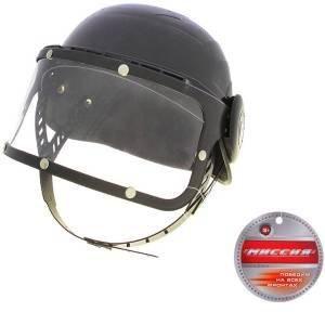Шлем Отряд особого назначения