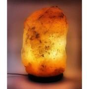 Солевая лампа (2-3 кг)